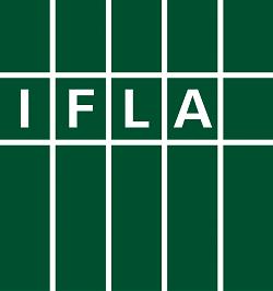 ifla-logo_rgb250